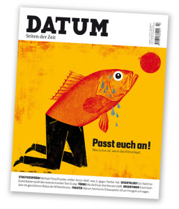 Cover-Datum_adria-fruitos